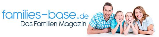 families-base.de | Das Familien Magazin
