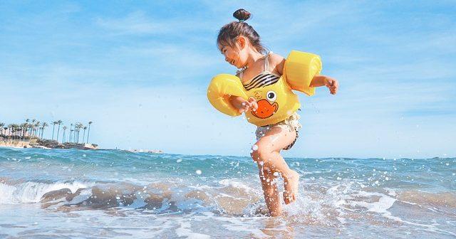 beach-1853540_640