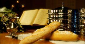 bread-72103_640