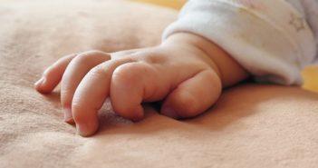 baby-2981946_640