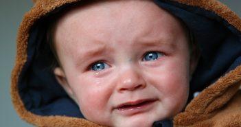 baby-443390_640