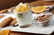 yogurt-with-fruit-2408031_640