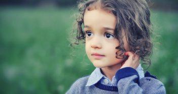 child-807547_640