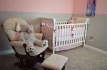 nursery-1078923_6401