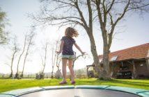 trampoline-2227667_640