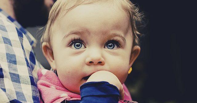 baby-933097_6401