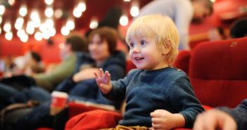 musicals für kinder