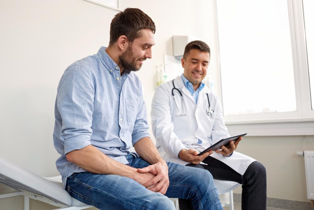Vasektomie: Methoden der Sterilisation beim Mann