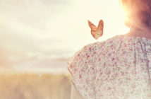 Cristina Conti/shutterstock.com