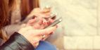 Handy Regeln für Teenager: Medienkonsum im Griff behalten